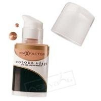 MAX FACTOR Тональный крем Colour Adapt № 40