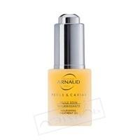 ARNAUD Питательное масло для сухой кожи с экстрактом икры 15 мл