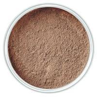 ARTDECO Рассыпчатая минеральная пудра-основа № 4