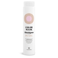 COLOR MASK Шампунь для светлых волос 250 мл