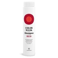 COLOR MASK Шампунь для волос медного оттенка 250 мл