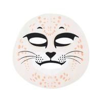 Тканевая маска Holika Holika
