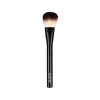 Кисть для лица NYX Professional Makeup