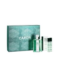 Для мужчин Caron