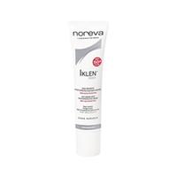 Защита от солнца Noreva