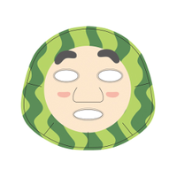 Тканевая маска Skin79