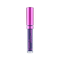 Тинт для губ LASplash Cosmetics