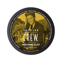 Стайлинг American Crew