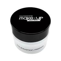 Праймер Make-Up Secret