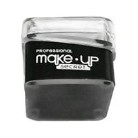 Мелочи для макияжа Make-Up Secret