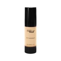 Тональная основа Make-Up Secret