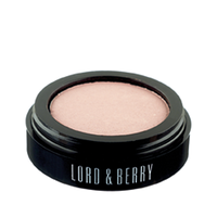 Румяна Lord & Berry