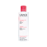 Мицеллярная вода Uriage