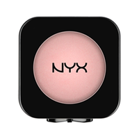 Румяна NYX Professional Makeup