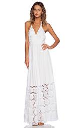 Платье griffin - Candela