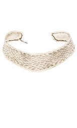 Ожерелье yev - Natalie B Jewelry