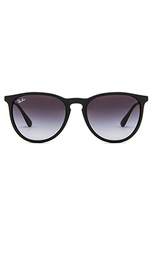 Солнцезащитные очки erika - Ray-Ban