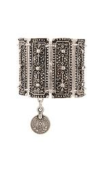 Браслет calypso - Natalie B Jewelry