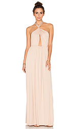 Платье kateri - Rachel Pally