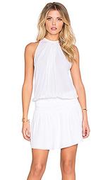 Платье paris sleeveless - RAMY BROOK