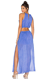 Платье nika - YFB CLOTHING