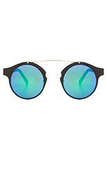 Солнцезащитные очки intergalactic - Spitfire