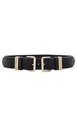 Пояс bangles - B-Low the Belt