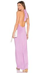 Платье fausto - Rachel Pally