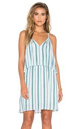 Платье в полоску beachcomber - Splendid