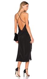 Платье миди - MLM Label