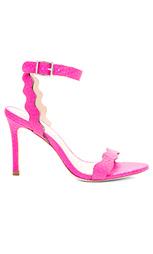 Обувь на каблуке amelia - Loeffler Randall