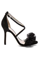 Обувь на каблуке aisha - Sam Edelman