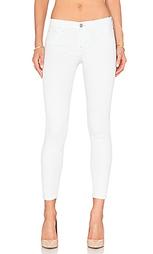 Узкие джинсы felicity no seam - Siwy