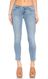 Узкие джинсы hannah signature - Siwy