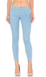 Узкие джинсы без швов felicity - Siwy