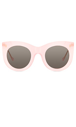 Солнцезащитные очки boca ii - illesteva