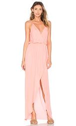 Вечернее платье jones - Rory Beca