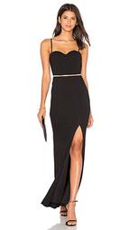 Платье novo - Elle Zeitoune