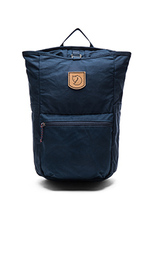 Рюкзак high coast 18l - Fjallraven