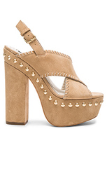 Обувь на каблуке giana - Alice + Olivia