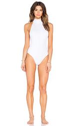 Слитный купальник - OYE Swimwear