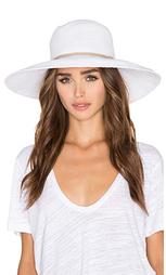 Шляпа praia - ale by alessandra