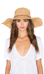 Шляпа dunas - ale by alessandra
