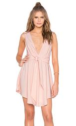 Платье collide - Finders Keepers