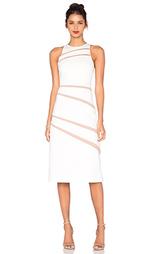 Платье minerals - ELLIATT