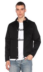Куртка max - Harmony