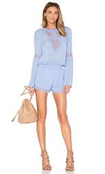 Ромпер lise - YFB CLOTHING