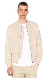 Куртка math - Harmony