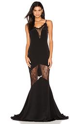 Вечернее платье edwin - STONE_COLD_FOX