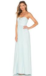 Платье bayou - Parker Black